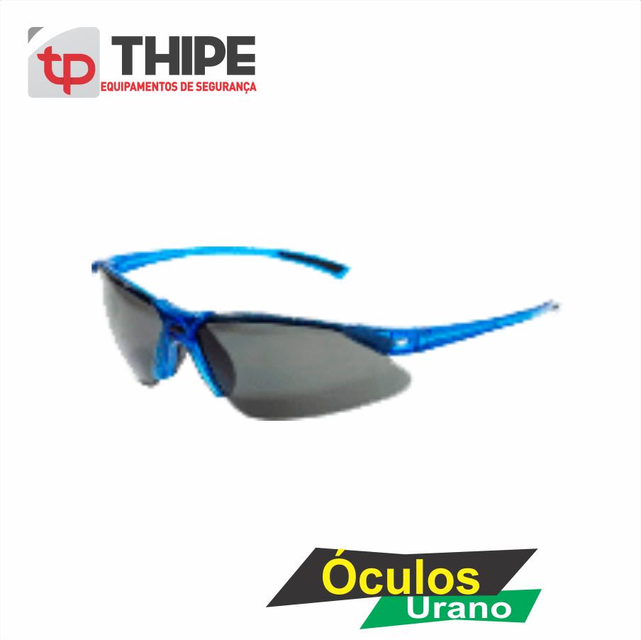 Óculos Urano – THIPE e89a172ca6